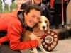 tiga-at-crufts-award4
